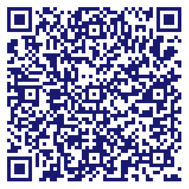 QR-Code for Raf Electronic Hardware Corp