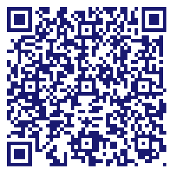 QR-Code for Raggi Home Improvement