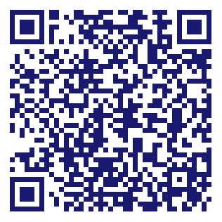 QR-Code for Ragozzino Foods Inc