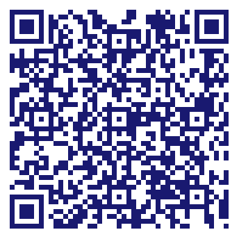 QR-Code for Rahway Appliance Repair