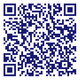 QR-Code for Rail Works Inc