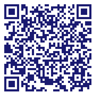 QR-Code for Railtex Inc