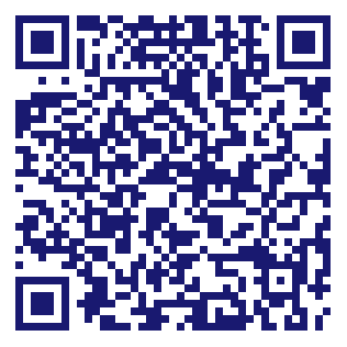 QR-Code for Rainbird Ranch