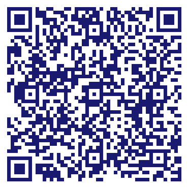 QR-Code for Rainbow Florist and Delectables