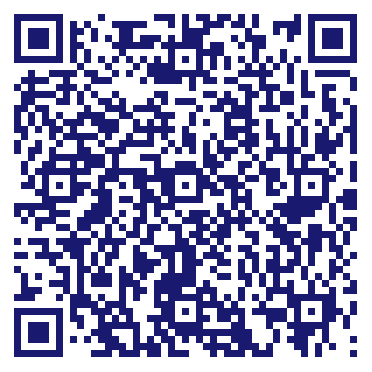 QR-Code for Rainbow Lakes Heating & Air Conditioning