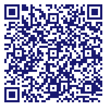 QR-Code for Rainbow Nationwide Distrs