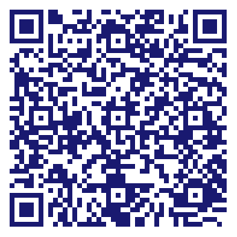 QR-Code for Rainbow Neon Sign Co Inc