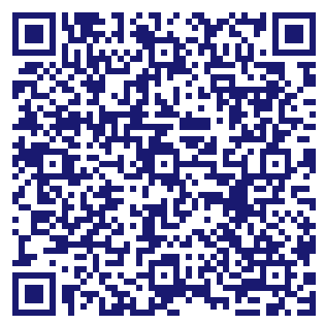 QR-Code for Rainbow Play Systems of Rochester