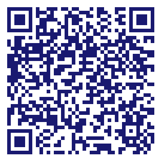 QR-Code for Rainbow Ranch