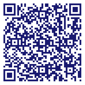 QR-Code for Rainbow Waste Services LLC