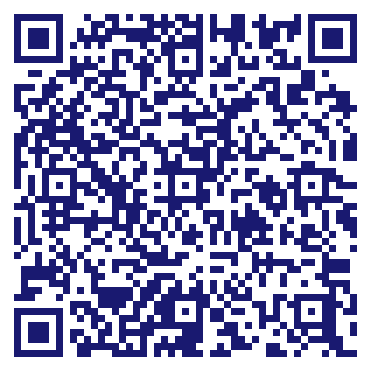 QR-Code for Rainer Office Machines & Supls