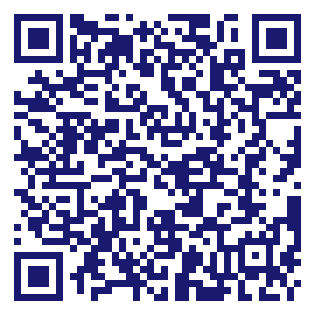 QR-Code for Raines Timber