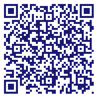 QR-Code for Rainsville City Garage