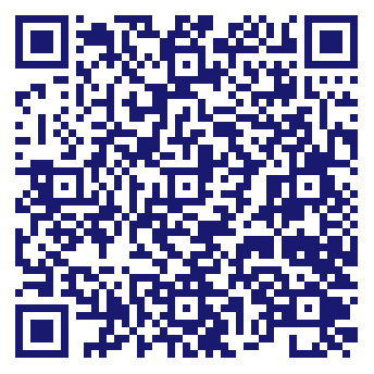 QR-Code for Raintree Roofing, Inc.