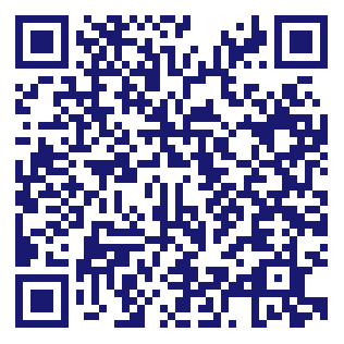 QR-Code for Rainwaters Supply