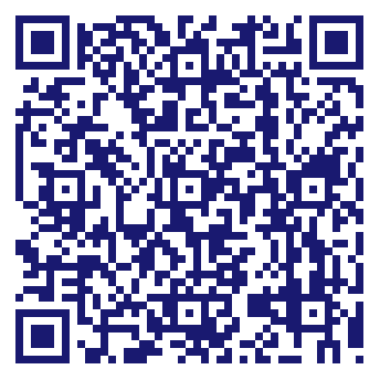 QR-Code for Raleigh County Schools