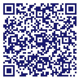 QR-Code for Raleigh Outdoor Maintenance