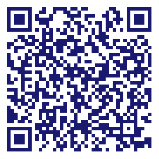 QR-Code for Rallygirl Inc