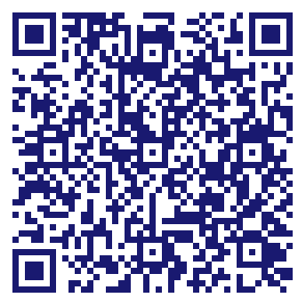 QR-Code for Ralph Alley General Contr