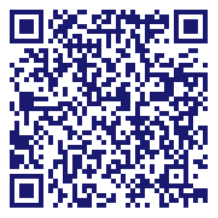 QR-Code for Ralph Chandler