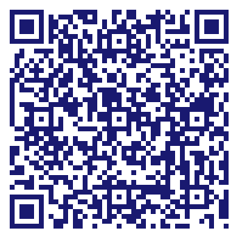 QR-Code for Ralph Crossen Const Co
