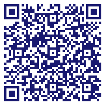 QR-Code for Ralph Gonzales Trucking Ltd