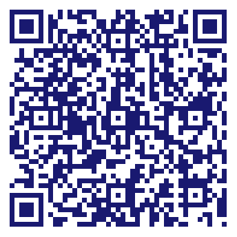QR-Code for Ralph R Conti Construction