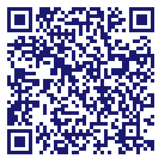 QR-Code for Ralph Wallkoff