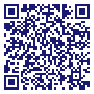 QR-Code for Ralphs Glass Svc Inc