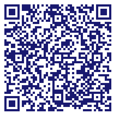QR-Code for Ram Jack Foundation Solutions