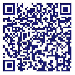 QR-Code for Ramada Inn