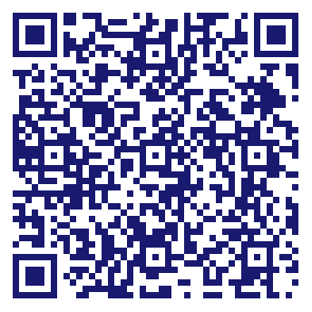 QR-Code for Rame Communications Inc