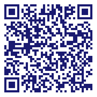 QR-Code for Ramers Machine