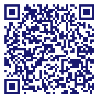 QR-Code for Ramey Super Market