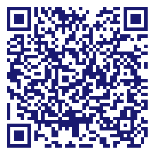 QR-Code for Ramirez Consulting