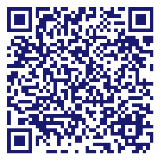 QR-Code for Ramp Factory