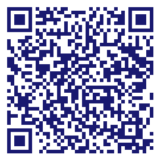 QR-Code for Rampant Lion Inc