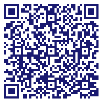QR-Code for Ramsey Construction El Re