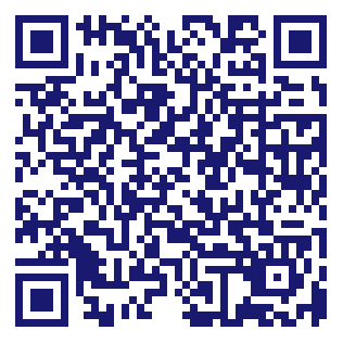 QR-Code for Ramsey Log Homes