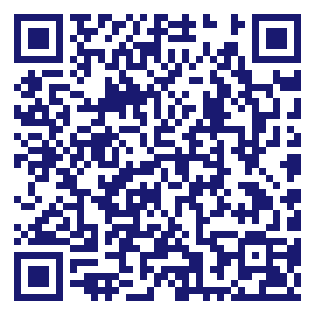 QR-Code for Ramsey Motor Company