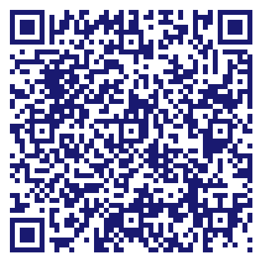 QR-Code for Ramsey R Copper Stone Masonry
