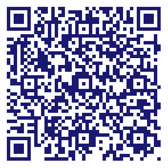 QR-Code for Ran County Court House