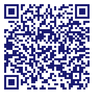 QR-Code for Ranch Construction
