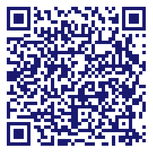 QR-Code for Ranch Motel