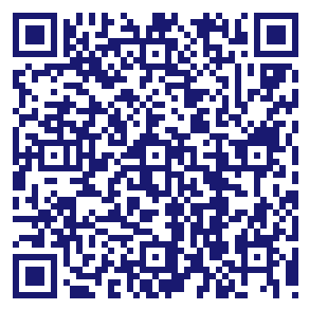 QR-Code for Ranchers Automotive Supply