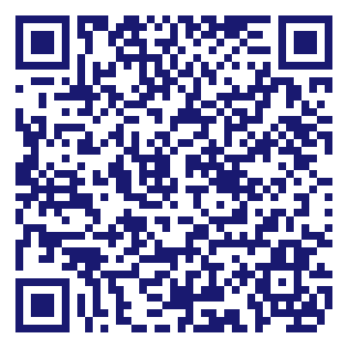 QR-Code for Rancho Learning Ctr