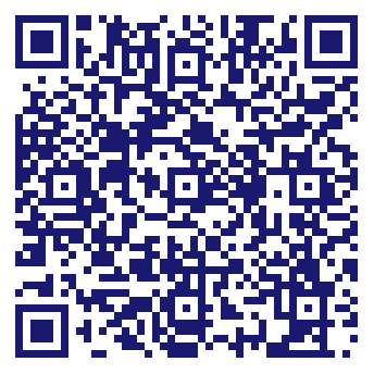 QR-Code for Ranchy Girl Design Llc