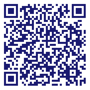 QR-Code for Rand Realty