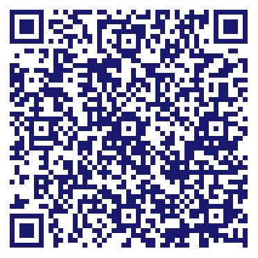 QR-Code for Rand Spear, The Accident Lawyer