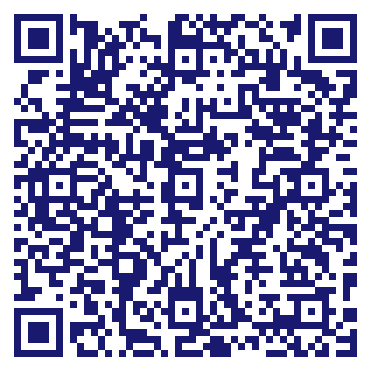 QR-Code for Randall County Flood Plain Adm